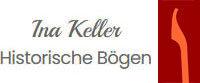 Ina Keller